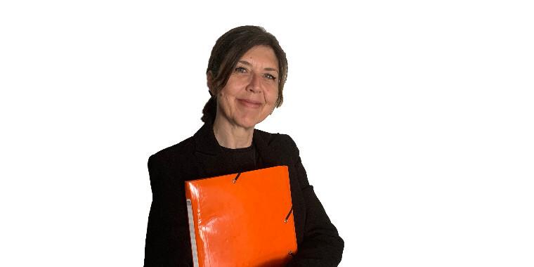 Christine Péhau - Pontarlier – 25300 – Conseiller SAFTI