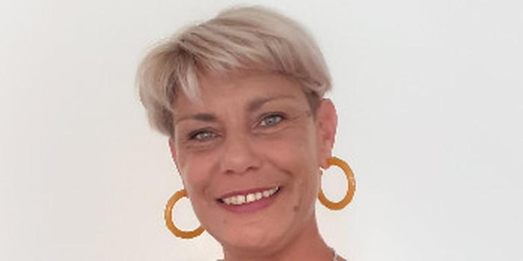 Delphine Thebaud - Aizenay – 85190 – Conseiller SAFTI