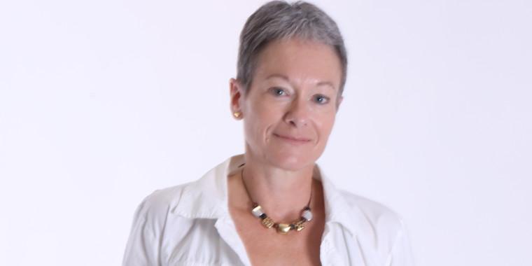 Murielle Dumas - Saint-Brevin-Les-Pins – 44250 – Conseiller SAFTI