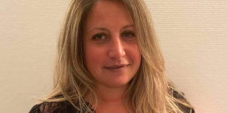 Karen Lachkar - Neuilly-Plaisance – 93360 – Conseiller SAFTI