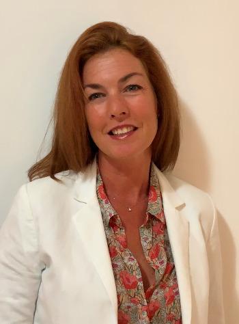Carole Lespes - Draguignan – 83300 – Conseiller SAFTI