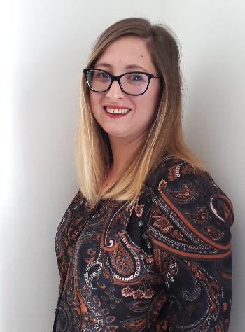 Marie Vernochet - Guidel – 56520 – Conseiller SAFTI