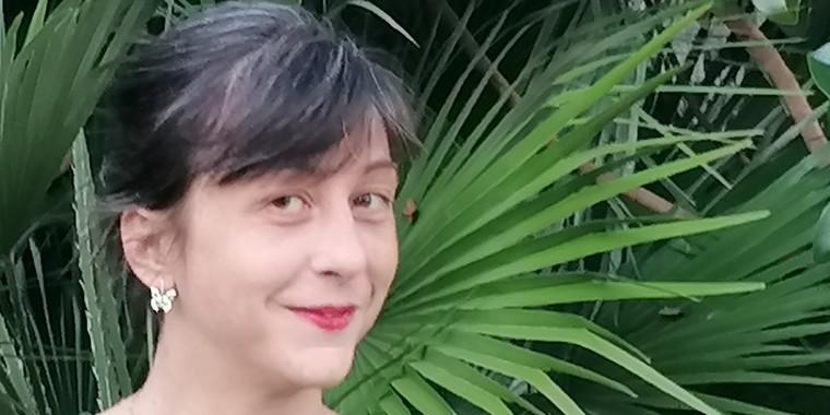 Stéphanie Pourçat - Limoges – 87100 – Conseiller SAFTI