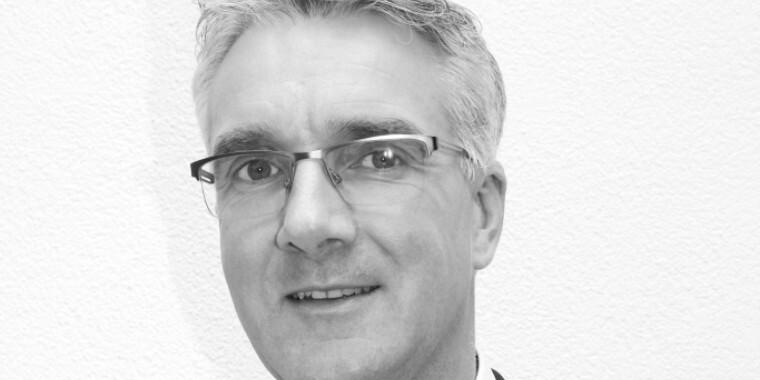 Stéphane Texier - Nazelles-Negron  – 37530 – Conseiller SAFTI