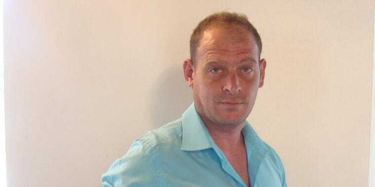 Yannick Bonvin - Aubusson – 23200 – Conseiller SAFTI
