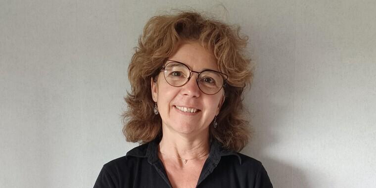 Florence Veyron - Uchizy – 71700 – Conseiller SAFTI