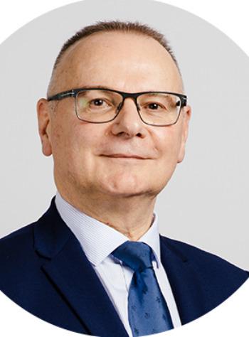 Philippe Bruguier - Frouard – 54390 – Conseiller SAFTI