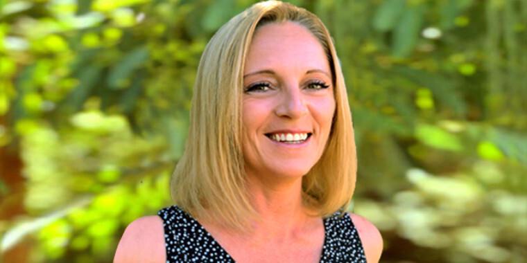 Katy-Anne Corderand - Cholet – 49300 – Conseiller SAFTI