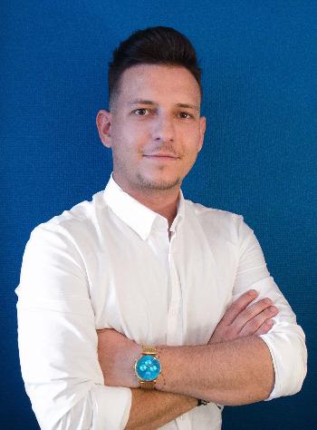 Maxime Dembront - Lille – 59000 – Conseiller SAFTI