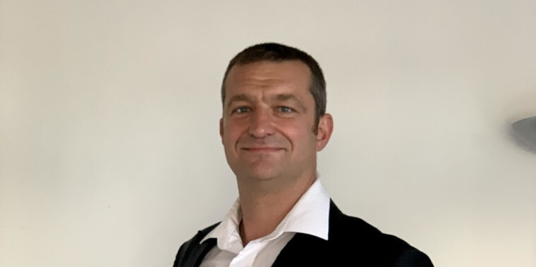 Laurent Dosne - Bulgneville – 88140 – Conseiller SAFTI