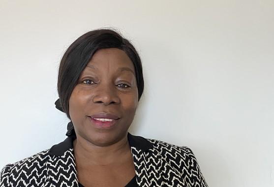 Lydie Kourissa - Chatou – 78400 – Conseiller SAFTI