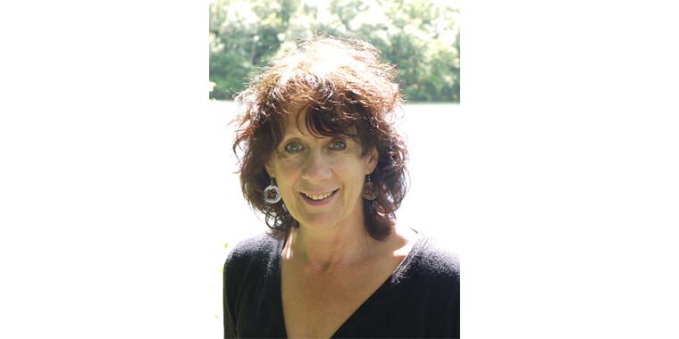 Chantale Moysan - Saint-Juéry – 81160 – Conseiller SAFTI