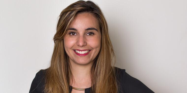 Sabrina Pereira - Cerny – 91590 – Conseiller SAFTI