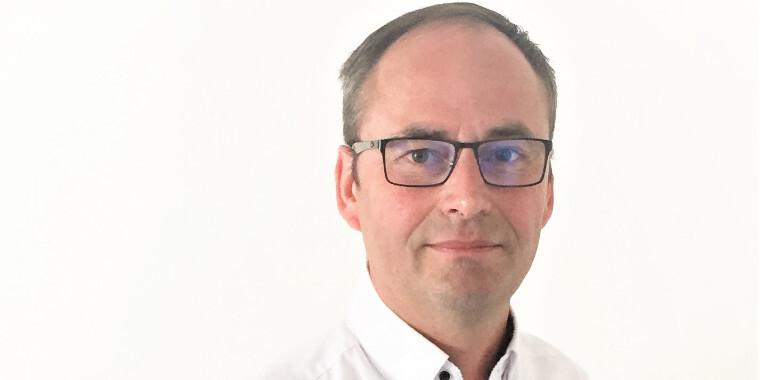 Christophe Roget - Tuffé Val De La Chéronne – 72160 – Conseiller SAFTI