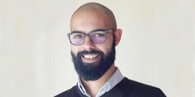 Yoan Bonillo - Pomarez – 40360 – Conseiller SAFTI