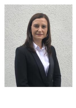 Maria Ivanut - Le Plessis-Trevise – 94420 – Conseiller SAFTI