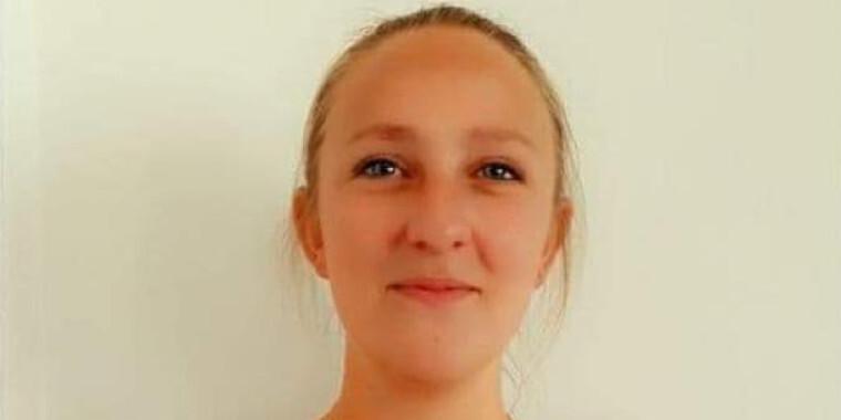 Esther Pagani - Chalindrey – 52600 – Conseiller SAFTI