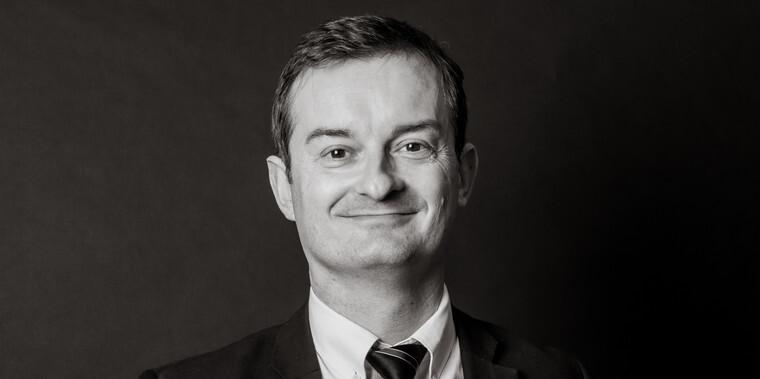 Emmanuel Cornu - Bain-De-Bretagne – 35470 – Conseiller SAFTI