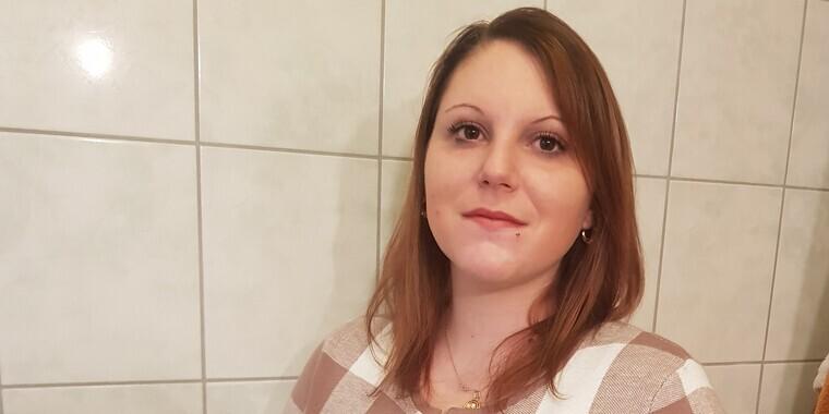 Pauline Fouassier-Thiennot - Argenton-Sur-Creuse – 36200 – Conseiller SAFTI