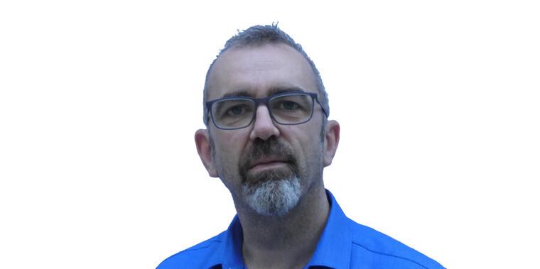 Michaël Jaouanet - Labenne – 40530 – Conseiller SAFTI