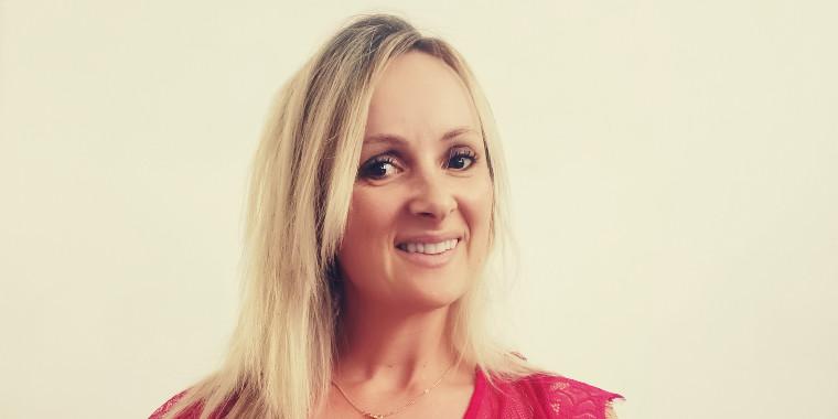 Christelle Bodin - Niort – 79000 – Conseiller SAFTI