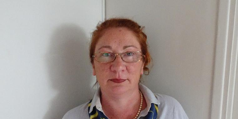 Valérie Brigardis - Bosville – 76450 – Conseiller SAFTI