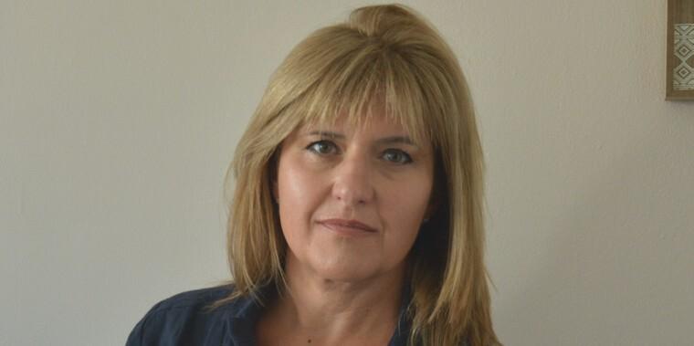 Nathalie Gillon - Quincy-Voisins – 77860 – Conseiller SAFTI