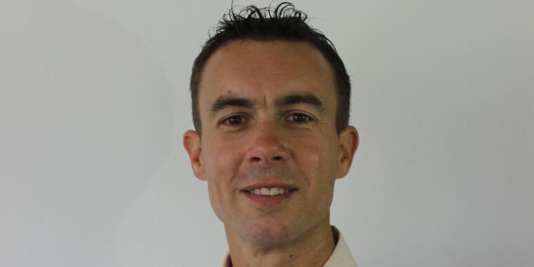 Cédric Montier - Saubrigues – 40230 – Conseiller SAFTI