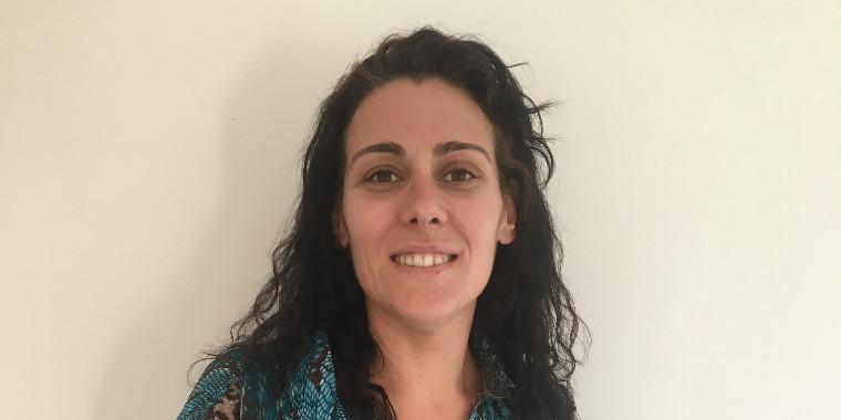 Virginie Raymond - Sormery – 89570 – Conseiller SAFTI