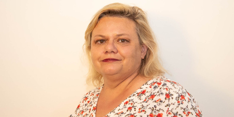 Christine Garreau - Tours – 37000 – Conseiller SAFTI