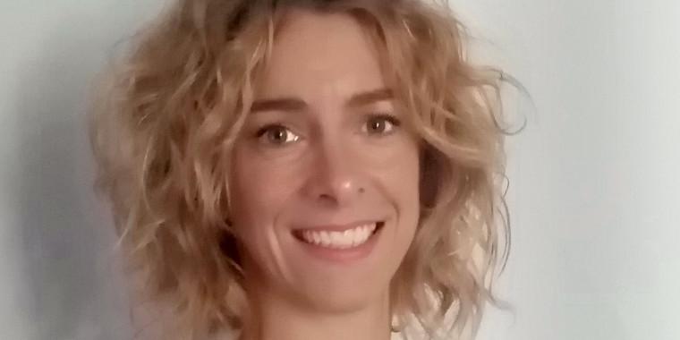 Cynthia Leger - Andresy – 78570 – Conseiller SAFTI