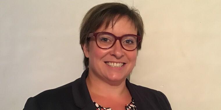 Cécile Dellier - Nogent-Sur-Loir – 72500 – Conseiller SAFTI