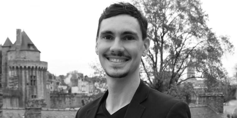 Alexandre Guhur - Vannes – 56000 – Conseiller SAFTI