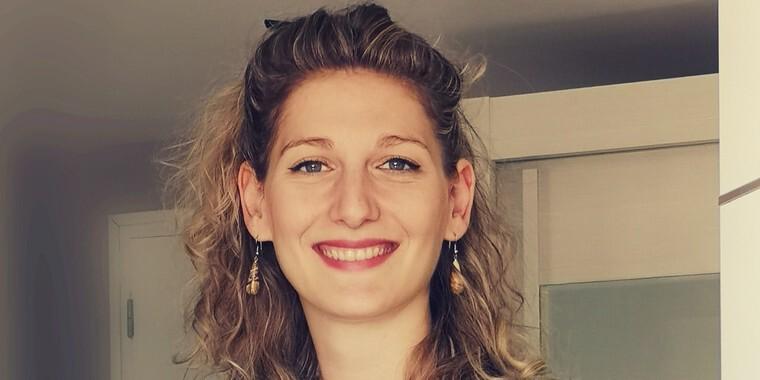 Marie Grohs - Breuillet – 91650 – Conseiller SAFTI