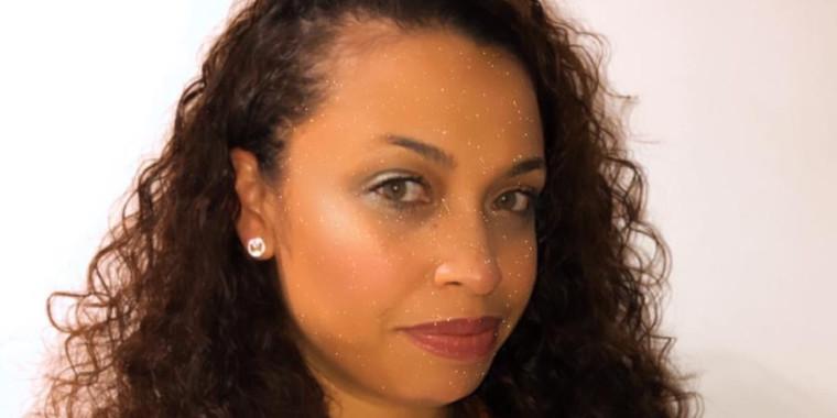 Karine Lucea - Tremblay-En-France – 93290 – Conseiller SAFTI