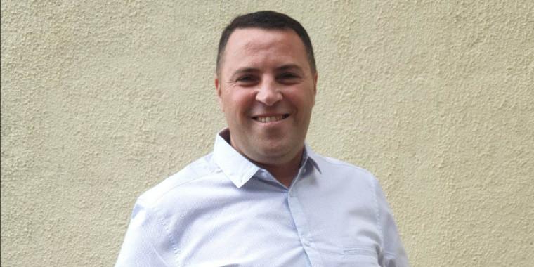 Younès Ailem - Alès  – 30100 – Conseiller SAFTI