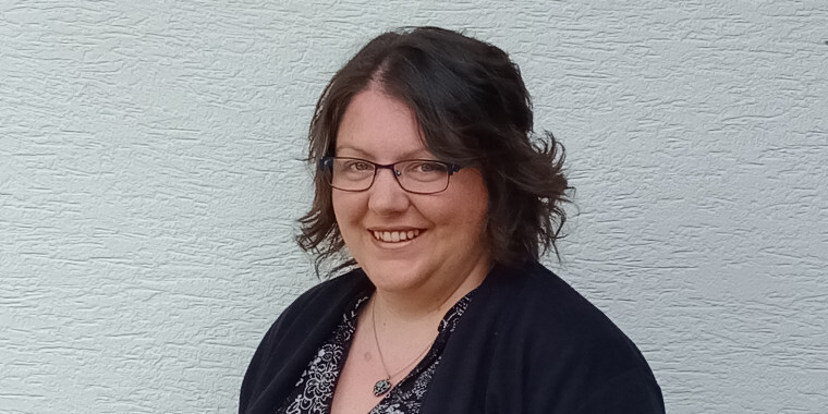 Audrey Forthofer - Dieuze – 57260 – Conseiller SAFTI