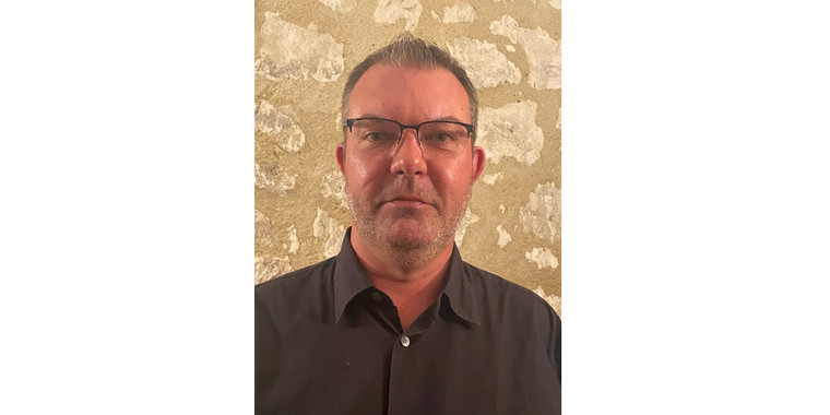 Thierry Gillot - Mayet – 72360 – Conseiller SAFTI