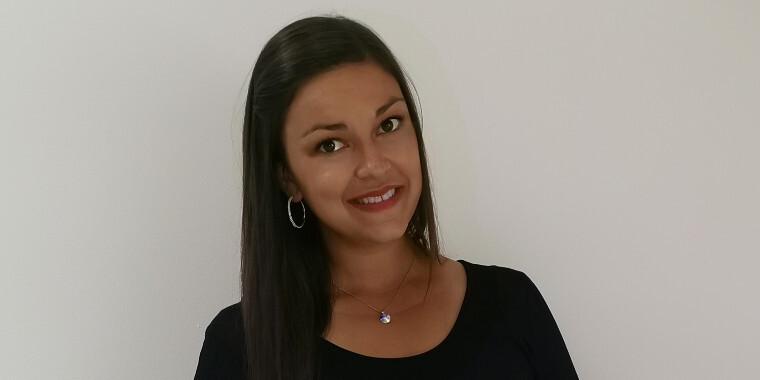 Marie Bach - Drulingen – 67320 – Conseiller SAFTI