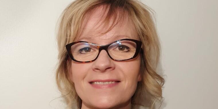 Cécile Pacella - Cherisy – 28500 – Conseiller SAFTI