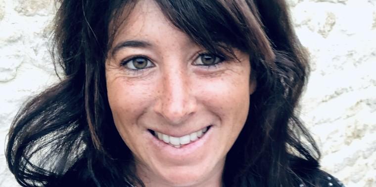 Coralie Aulair - Grainville-Sur-Odon – 14210 – Conseiller SAFTI