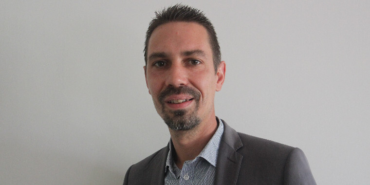 Frédéric Bauquier - Besancon – 25000 – Conseiller SAFTI