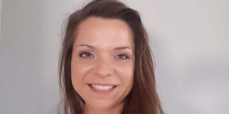 Livie Ducron - Verchain-Maugré – 59227 – Conseiller SAFTI