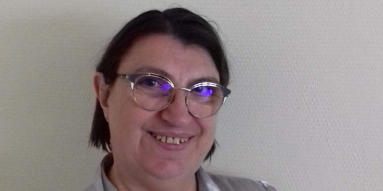 Liliane Jaffrezo - Villebon-Sur-Yvette – 91140 – Conseiller SAFTI