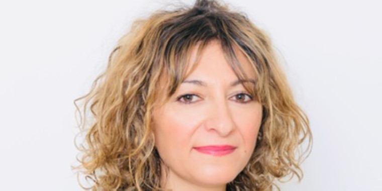 Marie Karademir - Mantes-La-Jolie – 78200 – Conseiller SAFTI