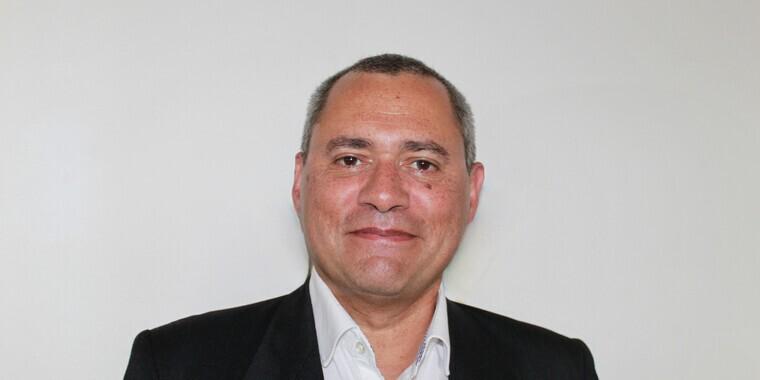 Thierry Moliner - Lardy – 91510 – Conseiller SAFTI