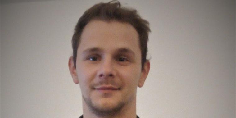 Jonathan Piat - Moulins  – 03000 – Conseiller SAFTI