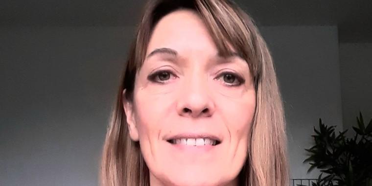 Stéphanie Zaccagnini - Fismes – 51170 – Conseiller SAFTI