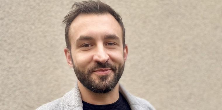 Laurent Bonnaire - Veauche  – 42340 – Conseiller SAFTI