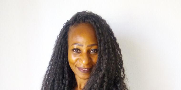 Karine Marolany - Draguignan – 83300 – Conseiller SAFTI